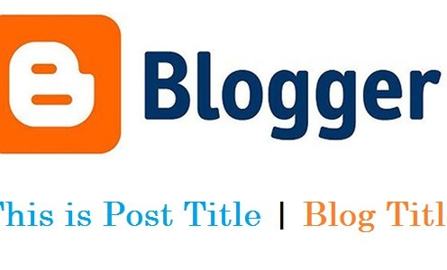 Post-Title-Before-Blog-Title-techfinite