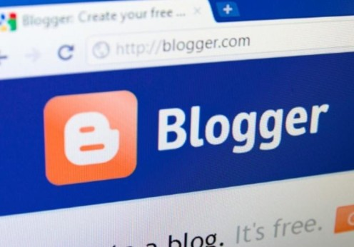 Blogger-SEO-and-Blogspot-SEO