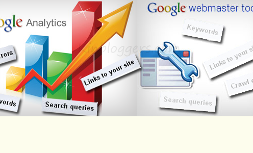 Link-Google-Webmaster-Tools-Account-with-Google-Analytics-account