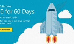 Try-Vultr-Free-50-for-60-Days-700x341