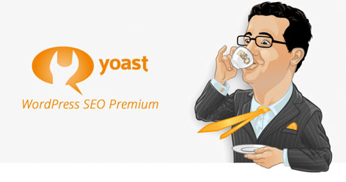 Yoast-SEO-Premium-v2.2.2-Best-WordPress-SEO-Plugin