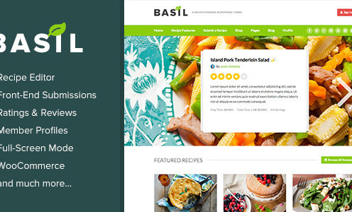 basil-recipes-v1-4-9-a-recipe-powered-wordpress-theme
