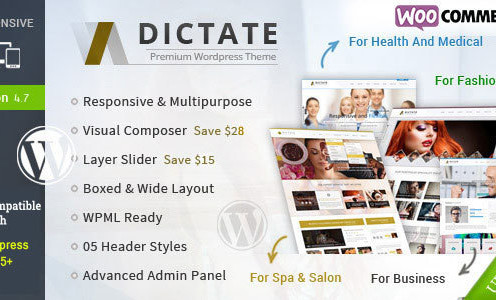 dictate-v4-7-1-business-fashion-medical-spa-wp-theme