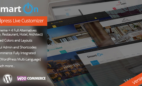 smarton-v1-1-1-multi-purpose-ultimate-wordpress-theme