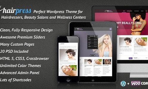 hairpress-v4-8-3-wordpress-theme-for-hair-salons