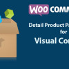 woo-detail-product-page-builder-v3-0-3 (1)
