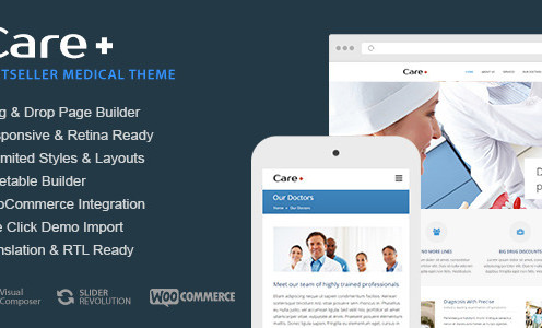 care-v4-5-1-medical-and-health-blogging-wordpress-theme