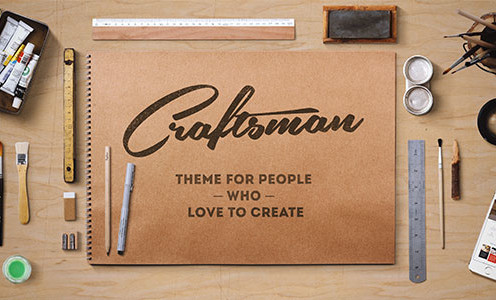 craftsman-v1-4-6-wordpress-craftsmanship-theme