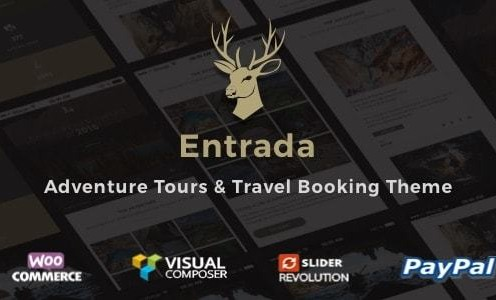 entrada-v1-7-9-tour-booking-adventure-tour