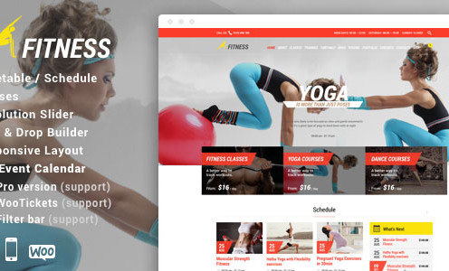 gym-fit-v9-0-theme-for-fitness-gym-and-fitness-centers
