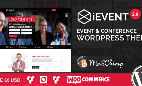 ievent-v2-0-1-event-conference-wordpress-theme
