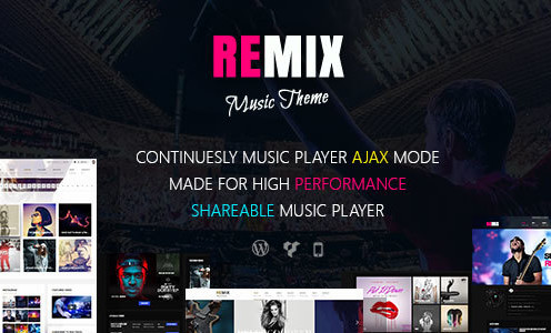 remix-v3-6-2-music-band-club-party-event-wp-theme