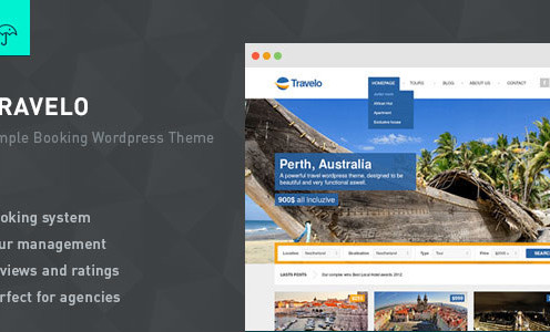 travelo-v3-1-responsive-booking-wordpress-theme