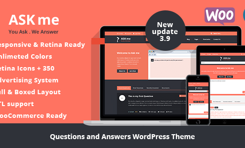 ask-me-v3-9-responsive-questions-answers-wordpress