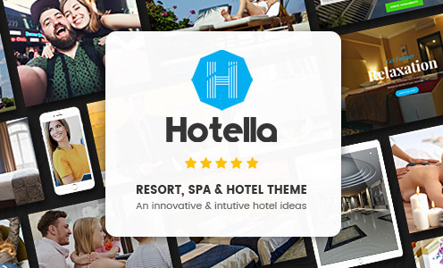 hotella-v1-0-3-resort-hotel-booking-wordpress-theme