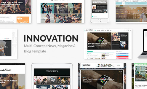 innovation-v3-3-multi-concept-news-magazine-blog-template