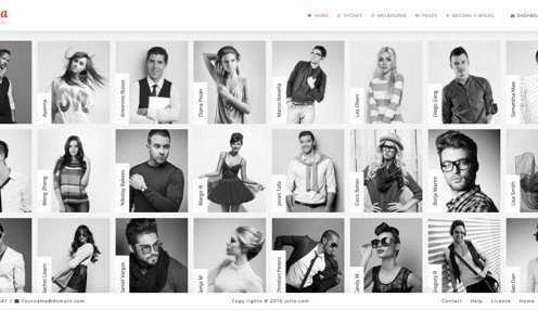 julia-v1-5-1-talent-management-wordpress-theme (1)