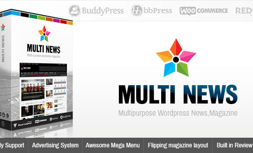 multinews-v2-5-5-2-multi-purpose-wordpress-news-magazine