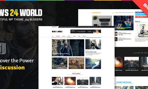 news24-responsive-wordpress-news-magazine