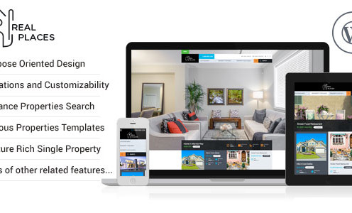 real-places-v1-4-0-responsive-wordpress-real-estate-theme