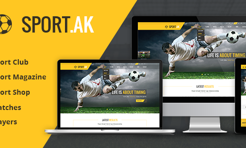 sportak-v1-21-sport-wordpress-theme-for-football