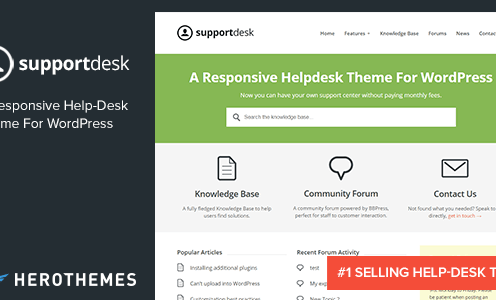 support-desk-v1-0-16-a-responsive-helpdesk-theme