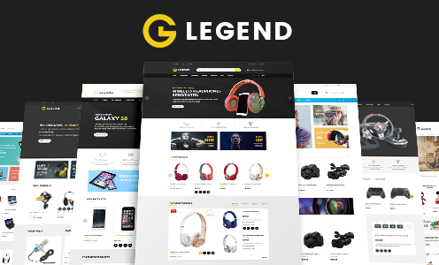 vg-legend-responsive-multi-purpose-wordpress-theme