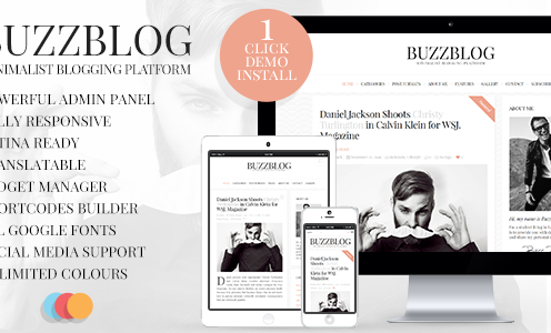 buzzblog-v2-5-clean-personal-wordpress-blog-theme