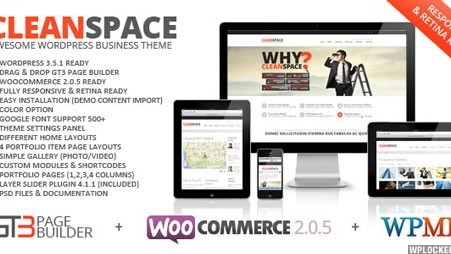 cleanspace-v2-7-3-retina-ready-business-wp-theme