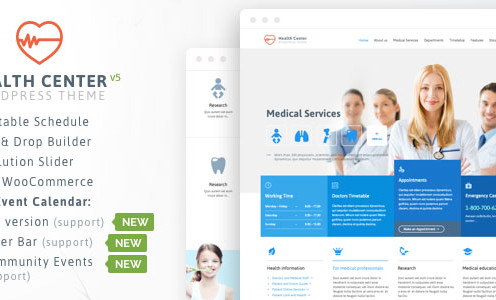 health-medical-center-v16-4-responsive-theme