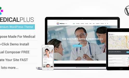 medicalplus-v1-0-9-health-and-medical-wordpress-theme