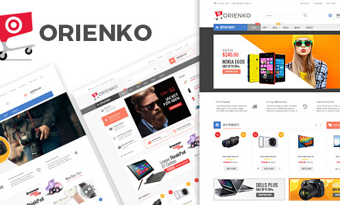orienko-v1-1-woocommerce-responsive-digital-theme