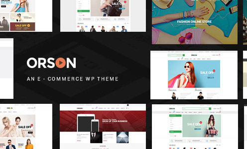 orson-v1-9-innovative-ecommerce-wordpress-theme