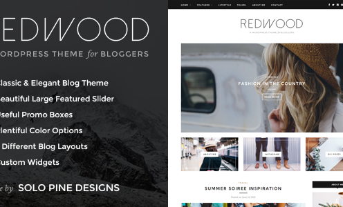 redwood-v1-2-a-responsive-wordpress-blog-theme