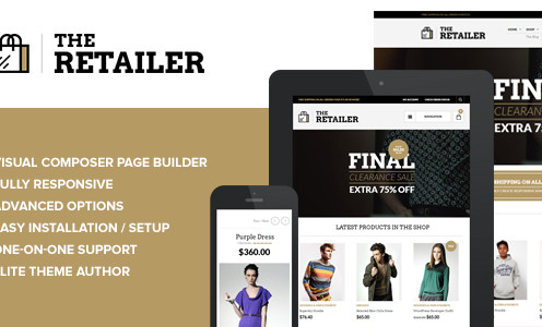 the-retailer-v2-5-5-responsive-wordpress-theme