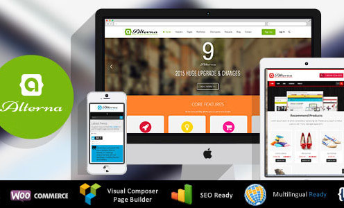 alterna-v9-8-2-ultra-multi-purpose-wordpress-theme