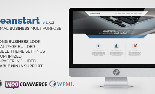 cleanstart-v1-5-2-clean-multipurpose-business-theme