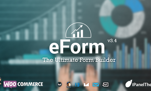 eform-v3-6-2-wordpress-form-builder