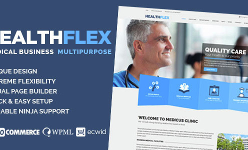 healthflex-v1-4-8-medical-health-wordpress-theme (1)