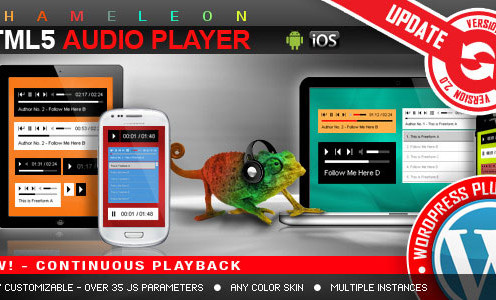 html5-audio-player-wordpress-plugin-v2-9-4