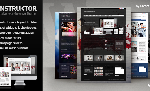 konstruktor-v1-0-2-responsive-corporate-wordpress-theme