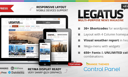 legatus-v2-2-0-themeforest-responsive-news-magazine-theme