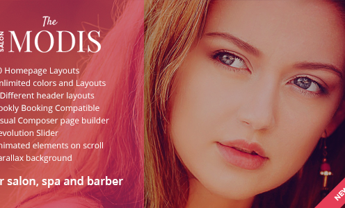 modis-v1-0-3-salon-barber-wordpress-theme