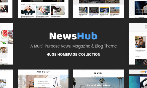newshub-v1-1-a-multi-purpose-news-magazine-blog-theme