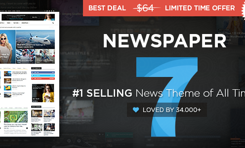 newspaper-v7-7-1-wordpress-news-theme
