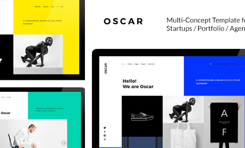 oscar-fresh-multi-concept-template-for-startups