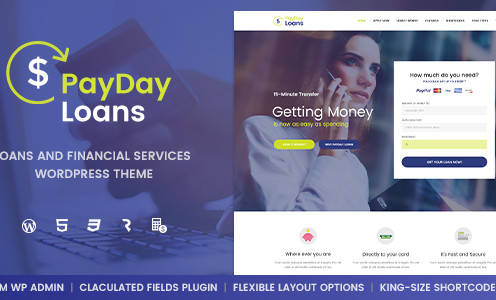 payday-loans-v1-0-3-banking-loan-business-and-finance