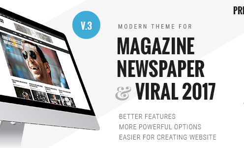 presso-v3-1-0-modern-magazine-newspaper-viral-theme