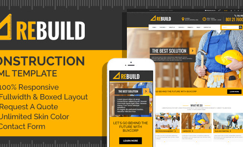 rebuild-construction-renovation-html-template