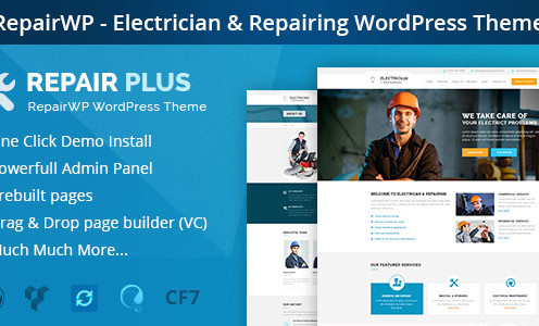 repairwp-v1-2-4-electronices-mobile-computer-repairing